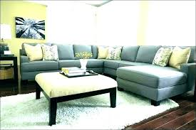affordable sectional couch sectional couches on clearance sectional couches for best leather couches affordable sectional