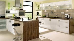 White Shaker Style Kitchens Shaker Style Kitchen Beautiful Shaker Kitchens By Chippendale