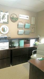 business office decorating ideas pictures. modren business amazing work office decor ideas 15 edward jones makeover throughout business decorating pictures
