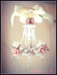 petite chandelier battery operated chandelier lights battery operated mini chandelier mini chandelier petite chandelier chandelier vintage