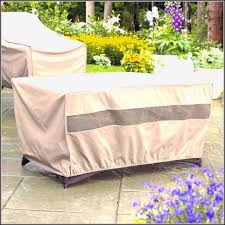 ikea outdoor patio furniture. Wonderful Patio Furniture Ikea Home Interior Decorating Covers For Uk Outdoor