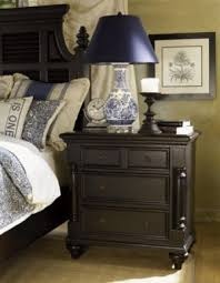 british colonial bedroom furniture. best 25 british colonial bedroom ideas on pinterest style and furniture