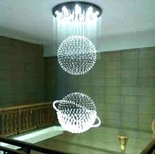 extra large chandelier. Chandelier Marvellous Large Chandeliers For Foyer Extra Bring