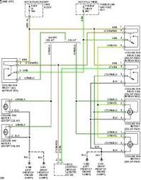 nissan sentra wiring diagram 1997 nissan sentra fan wiring electrical problem 1997 nissan send me an email the link to