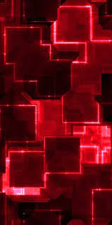 Light Red Aesthetic Wallpapers ...