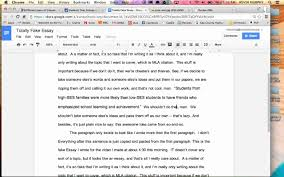 013 How To Cite Website In An Essay Awesome Collection Of Apa Text