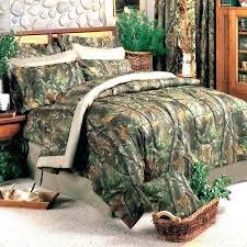 Camo Bedroom Decor Bedroom Decor Uflage Room Bedroom Decor Wall ...