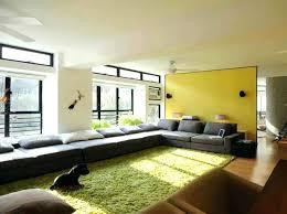 college apartment decorating ideas. Hipster Room Ideas For Guys College Apartment Decor Cool Decorating Interior Design Home N
