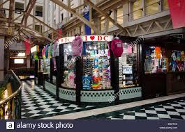 office the shop. Office The Shop. Washington Dc Souvenir Shop Inside Us Post Pavilion T