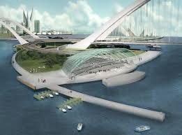 Sheikh Rashid bin Saeed Crossing, Dubai6