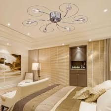 crystal chandelier for bedroom shade small 2018 with fascinating light wall mounted lights trends ideas