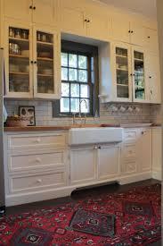 Kohler Brass Kitchen Faucet The 25 Best Ideas About Kohler Farmhouse Sink On Pinterest