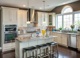 toll brothers kitchen cabinets inspirational lincroft nj new homes for