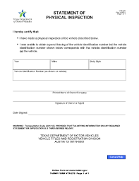 form vtr214 vtr 270 form fill online printable fillable blank pdffiller