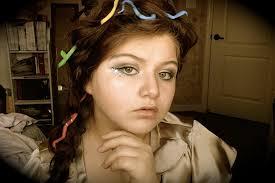 medusa makeup tutorial photos