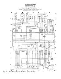 mk golf wiring diagram mk wiring diagrams golf 92 wiring diagrams eng 9 638