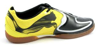 puma youth indoor soccer shoes. image is loading puma-v5-10-it-mens-football-indoor-soccer- puma youth indoor soccer shoes i