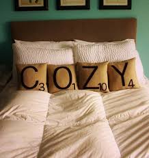 25 Amazing Beds Youd Love To Sleep In Right Now