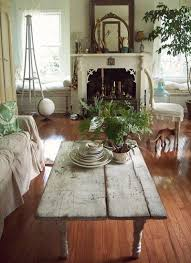 Shabby Chic Living Room Furniture Awesome 37 Dream Shab Chic Living Room Designs Decoholic Also