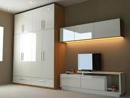 Bedroom cabinet design Aluminum Bedroom Cabinet Ideas Modern Ideas About Bedroom Cupboard Design That Inspire You Bedroom Cloth Cabinet Ideas Bedroom Cabinet Himalayanhouselaus Bedroom Cabinet Ideas Wooden Bedroom Wardrobe Design Ideas Bedroom