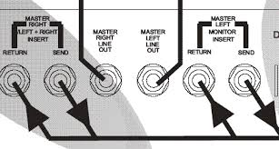 bose 802 controller. 802-c system controller hook up bose 802