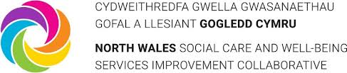 Image result for north wales partnership board