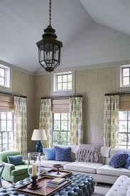 Curtain Interior Design Impressive Inspiration Ideas