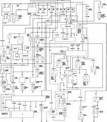 similiar honda accord engine wiring diagram keywords wiring 1995 honda accord engine diagram honda accord engine diagram