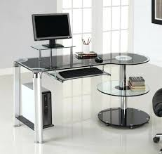 Stainless steel office desk Computer Stainless Steel Office Desks Steel Office Desks Steel Office Desk Furniture Workbench Worktable For Sale Desks Safest2015info Stainless Steel Office Desks Modern New Design Office Table
