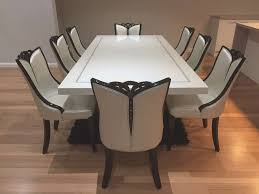 8 seater dining table elegant 8 seater dining room table and chairs luxury 8 seat dining