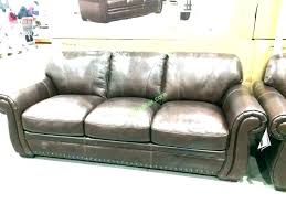 costco futon bed leather sofa bed leather couches sofas furniture reviews black sofa bed couch sectional costco futon