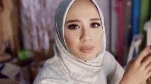 hijab hunt 2017 simple everyday tutorial beauty natural makeup you