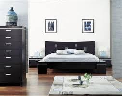 japanese modern white bedroom design idea bed design bed design latest designs