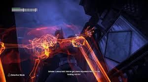 batman return to arkham arkham city return to the steel mill Batman Arkham Knight Map at Batman Arkham City Fuse Box Steel Mill