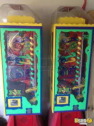 Vending Machines For Sale Columbus Ohio Classy Wowie Zowie Interactive Bulk Gumball Vending Machines For Sale In Ohio