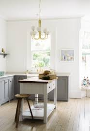 modern country kitchens. 1.TheParkKitchenNottingham-deVOL.jpg Modern Country Kitchens C