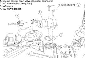 ford duratec engine firing order ford engine image for ford 3 0 duratec engine firing order ford engine image for user