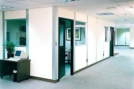 office wall partitions cheap. Office Wall Partitions Cheap Applications A Bulletin Boards  Decorating Ideas For Work