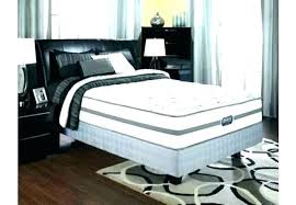 Simmons beautyrest recharge review Beautyrest Mattress Simmons Beautyrest Recharge Signature Select Luxury Firm Pillow Top King World Bay Spring Review Class Reviews Lux Desmilitarizacioninfo Simmons Beautyrest Recharge Signature Select Luxury Firm Pillow Top