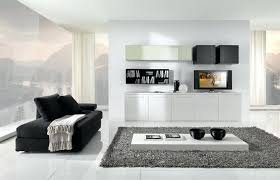 Black and white chairs living room Sofa Modern White Living Room Black And White Living Room Furniture Leather Modern Living Room Ideas Red Homedit Modern White Living Room Modern White Living Room Furniture Nice