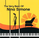 The Very Best of Nina Simone [RCA]