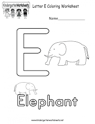 Letter G Alphabet Learning Worksheetintableeschool Worksheets Math ...
