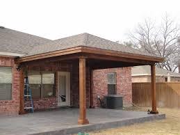 patio cover plans designs. Designs Hip Roof Patio Cover Plans
