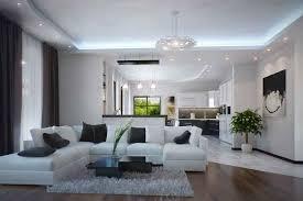 Интерьер гостиной реферат Дизайн Экспо Ламинат зебрано в интерьере и новый дизайн квартир 2015