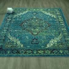 lime green area rug full size of navy blue and lime green area rug rugs furniture