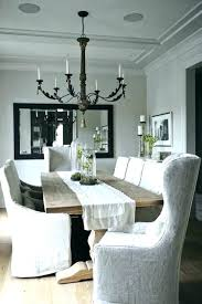 dining chair slipcover pattern dining room slipcover slip covered chairs dining room dazzling chairs covers chair