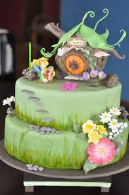 Small Picture Best 25 House cake ideas on Pinterest Housewarming cake Ginger