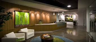 commercial office decorating ideas. Modern Style Commercial Office Decorating Ideas Design Home Interior 2017 Best Decoration I