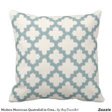 moroccan throw pillows. Your Custom Grade A Cotton Throw Pillow 20x20 Moroccan Pillows
