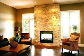 two sided fireplace double sided fireplaces double sided outdoor fireplace indoor outdoor fireplace photo 6 of two sided fireplace
